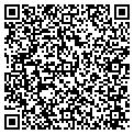 QR code with Divers Unlimited Inc contacts