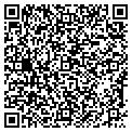 QR code with Florida Cr & Collections Bur contacts