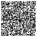 QR code with Echo Sails Motel contacts