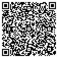 QR code with Pmh Limited contacts