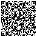 QR code with Area 5 Administration contacts