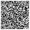 QR code with Interscience Inc contacts