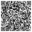 QR code with Oxymaster contacts