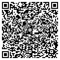 QR code with Hook-Emm-Upp-Lawn Care contacts