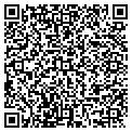 QR code with Innovative Surface contacts