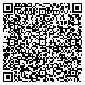 QR code with Butch Sayoc's Maintenance contacts