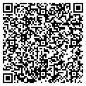 QR code with Seiden Alder & Matthewman PA contacts