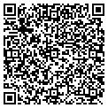 QR code with Arlington Haven Alf Inc contacts