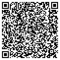 QR code with Harkin's Affordable Computers contacts