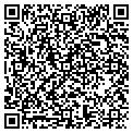 QR code with Bonheur Painting/Coatings-Fl contacts