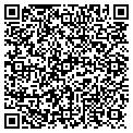 QR code with Weigel Family Daycare contacts