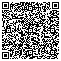 QR code with Ron's Painting contacts