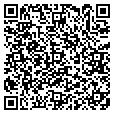 QR code with Suncare contacts