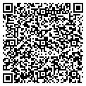 QR code with Baptist Health Home Medical contacts