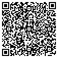 QR code with Big Plumbing contacts