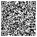 QR code with Liens Unlimited contacts