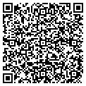 QR code with Total Pipeline Cleaning Service contacts