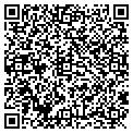 QR code with Heritage At Lake Forest contacts