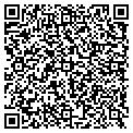 QR code with South Arkansas Eye Clinic contacts