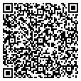 QR code with Parts Hot Line contacts