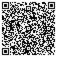QR code with On Air contacts