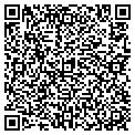 QR code with Mitchell Leland Wyle Law Ofcs contacts
