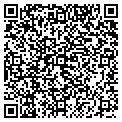 QR code with Twin Towers Community Center contacts