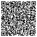 QR code with Wheels Kings contacts