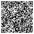 QR code with Klm Fund contacts