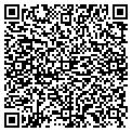 QR code with James Twohig Installation contacts