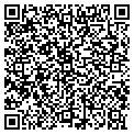 QR code with Carruth Peach Haven Orchard contacts