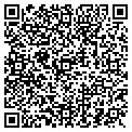 QR code with Ave Nails & Tan contacts