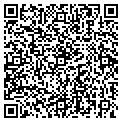 QR code with Q Squared Inc contacts