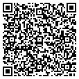 QR code with Haddock Sales contacts