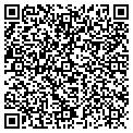 QR code with Anthony R Matheny contacts