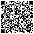 QR code with R R Donnelley Financial contacts