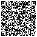 QR code with Gulf Coast Real Estate Group contacts
