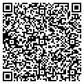 QR code with Yk Landscaping Inc contacts