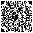 QR code with Britel contacts