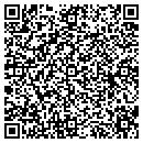 QR code with Palm Beach Property Management contacts