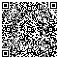 QR code with Computer Answer Inc contacts