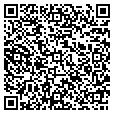 QR code with Zync Services contacts