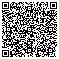 QR code with Sunrise Meats Inc contacts