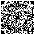 QR code with Capiello Italian Specialty contacts
