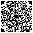 QR code with Cove Lodge Inc contacts