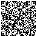 QR code with Hillcrest Home Inc contacts