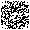 QR code with Keyes Co Realtors contacts
