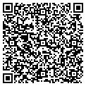QR code with Cyberhouse Cafe Corp contacts