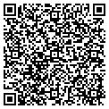 QR code with Aviation Engine Services contacts