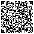 QR code with Ahmad Energy Inc contacts